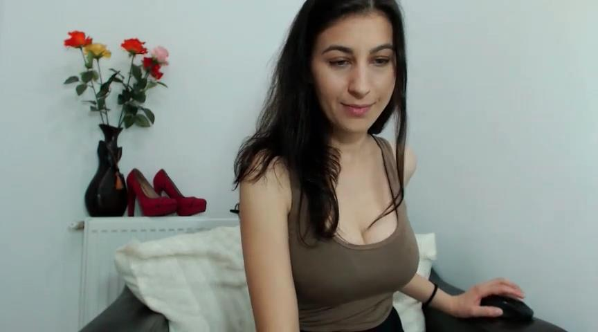sweetysexy69 webcam
