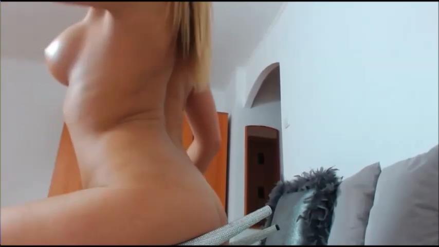 JuliaLov31 video