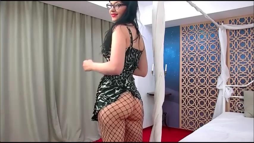 SamanthaWick video